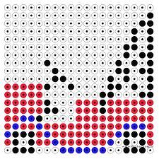 Afbeeldingsresultaat voor pluk van de petteflet activiteiten