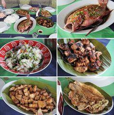 {Zamboanga Cruising to Sta. Cruz paradise - The Tummy Train Zamboanga City, Chicken, Philippines, Asia, Traveling, Island, Food, Beach, Viajes