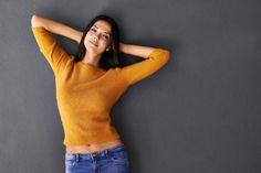 Nutricionista dá 20 dicas para diminuir a barriga em apenas 24 horas
