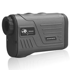 Wosports Golf Rangefinder Laser Hunting Range Finder with Flagpole Lock - Ranging - Speed Function Yard. Laser GOLF RANGE FINDER: With flagpole lock and range modes, golfers can easily identify flagstick. Golf Range Finders, Golf Accessories, Hunting, Ebay, Yard, Party Clothes, Pink Princess, Golfers, Evening Party