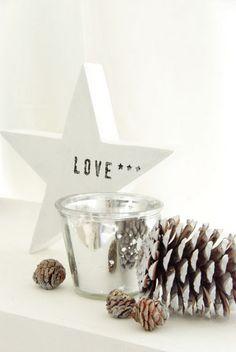 winter picnic picnic for Noel Christmas, All Things Christmas, Winter Christmas, Xmas, Scandi Christmas, Christmas Ideas, Cottage Christmas, Christmas Candle, Christmas Lights
