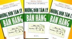 Tải Ebook Những Đòn Tâm Lý Trong Bán Hàng PDF - Brian Tracy