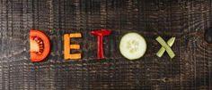 Dieta oczyszczająca – sposoby na oczyszczenie organizmu z toksyn