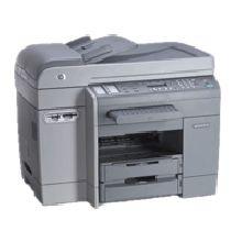 Ink & Toner Cartridges Australia. Cheap printer inks for your Officejet 9130 - PrinterCartridges.com.au