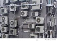 aircons - Google Search Diagram, Cards, Google Search, Photos, Map, Playing Cards, Maps, Cake Smash Pictures