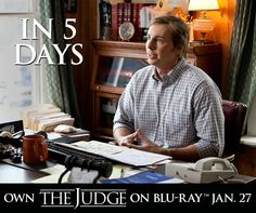 The Judge-Yargıç-Dax Shepard Robert Duvall, Robert Downey Jr, Village Roadshow Pictures, Dax Shepard, Vera Farmiga, The Conjuring, Photos Du, Warner Bros, Cinema