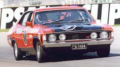 Rev-heads and enthusiasts, this is a site just for you. Australian Muscle Cars, Aussie Muscle Cars, Phase Iv, V8 Supercars, Ford Classic Cars, Ford Falcon, Sports Sedan, Dream Machine, Ford Gt