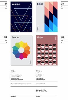 Behance :: For You Fashion Graphic Design, Graphic Design Art, Graphic Design Illustration, Typography Design, Print Design, Information Architecture, Sound Design, Interactive Design, Painting Patterns