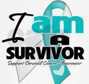 Pin On Cancers