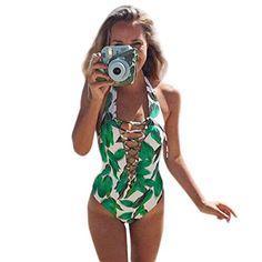 awesome Kangrunmy Maillot De Bain Femme 1 Pieces Tankini Bikini Push-Up Plage Sablonneux Swimwear Beachwear Robe Sexy Lingerie Sous-VêTements VêTement Nuit Pyjama Cadeau Femme Fille Princesse 021   En savoir plus ici http://musik3l.com/kangrunmy-maillot-de-bain-femme-1-pieces-tankini-bikini-push-up-plage-sablonneux-swimwear-beachwear-robe-sexy-lingerie-sous-vetements-vetement-nuit-pyjama-cadeau-femme-fille-princesse-021/