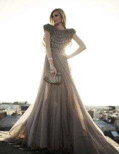 #amazingdress #dreamdigs