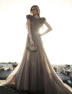 #amazingdress #dreamdigs