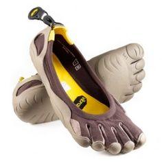 Vibram FiveFingers Womens Signa Athletic Shoes | Attire I Admire ...