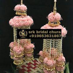 chura kalera (@srkchoodakalira) • Instagram photos and videos Wedding Chura, Bridal Chura, Flower Jewellery For Mehndi, Flower Jewelry, Bridal Jewellery Inspiration, Indian Wedding Photography, Garland Wedding, Floral Wedding, Punjabi Culture