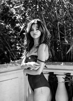 Selena Gomez Wallpapers Page HD Wallpapers Selena Gomez Pic Wallpapers Wallpapers) Selena Gomez Background, Selena Gomez Wallpaper, Selena Gomez Bangs, Selena Gomez Album, Selena Gomez Birthday, Hair Today Gone Tomorrow, Selena Gomez Pictures, Curtain Bangs, Hair Beauty