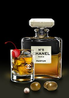 No 5 by Chanel. Shop niche perfumery samples at Fimaron. Search your favorite parfums in our niche collection. Mode Chanel, Chanel No 5, Chanel Style, Chanel Beauty, Chanel Art, Vintage Chanel, Gabrielle Bonheur Chanel, Mademoiselle Coco Chanel, Foto Still