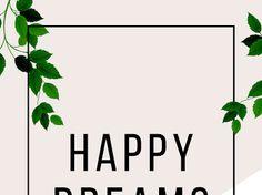 Imagens para Quadros Decorativos - Google Drive Living Room Decor Cozy, Google Drive, Lettering, Inspiration, Home Decor, Brenda, Mary Kay, Templates, Wall Of Frames