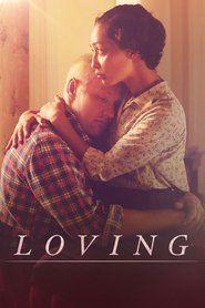 Loving (2016) Watch Online Free