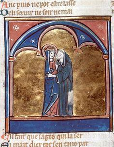 Besançon, Bibl. mun., ms. 0551