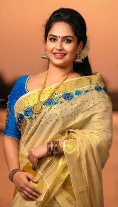 Beautiful Girl In India, Beautiful Women Over 40, Beautiful Blonde Girl, Beautiful Women Pictures, Most Beautiful Indian Actress, Cute Beauty, Beauty Full Girl, Beauty Women, Dehati Girl Photo