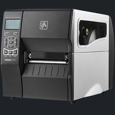 12 Best TSC Printers images in 2018 | Thermal printer