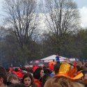538Koningsdag – PhotobookofMarleen