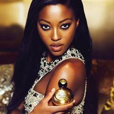 #AvonFragrance #ShopOur eStore http://avon4.me/2fPf0gs
