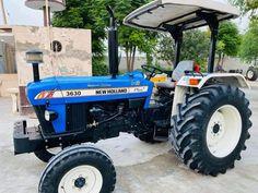 New Holland 3630 TX Special Edition में है 3 Cylinder और 55 HP का Engine. और साथ में है 1700/2000 kg. की Lifting Capacity. #TractorJunction #TractorPrice #Specifications #Agriculture #NewHolland3630TXSpecialEdition Tractor Price, New Holland Tractor, Tractors, Technology, Tech, Tecnologia