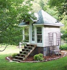 1000 images about tiny houses on pinterest tiny house Small houses oregon