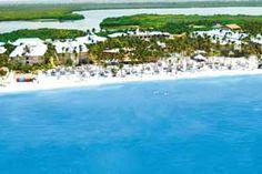 Be Live Grand Punta Cana, Higuey, Punta Cana. #VacationExpress