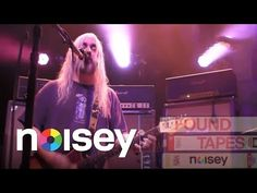 Dinosaur Jr. - Bug Live at 9:30 Club: In The Hands Of The Fans [Found Tapes] #dinosaurjr #foundtapes #documentary #music  #retro