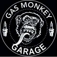 Gas Monkey Dallas offers two premium music venues. Gas Monkey Bar N Grill  offers a full service restaurant b494a6b1a198
