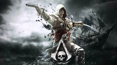 Lindsey Stirling Assassins Creed Wallpaper Love the game, ...