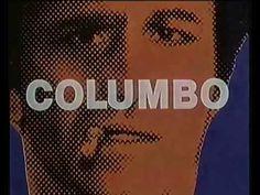 Columbo - Intro (1975). X Columbo Peter Falk, Music Tv, Favorite Tv Shows, Tv Series, Childhood, Memories, Watch, Youtube, Memoirs