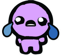 Isaac/Source:Illustrator/Dimensions 286×254/Color Mode CMYK
