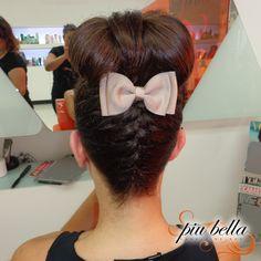 www.piubellacoimbra.com Bellisima, Earrings, Accessories, Jewelry, Fashion, Ear Rings, Moda, Stud Earrings, Jewlery