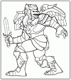 Power Rangers Have A Great Wing Coloring Page Coloring Pages