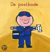 Lespakket over het thema post You've Got Mail, Typography, Lettering, Preschool Lessons, Mail Art, Post Office, About Me Blog, Writing, Education