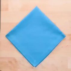 Diy Crafts Hacks, Diy Crafts For Gifts, Diy Home Crafts, Creative Crafts, Crafts For Kids, Paper Crafts, Diy Home Decor, Diy Projects, Napkin Folding