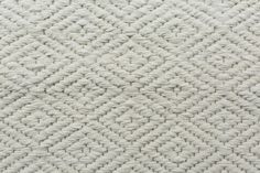 The supplier of finest custom handmade rugs. Woven only from the finest natural materials - These rugs are timeless through generations. Handmade Rugs, Merino Wool Blanket, Natural Materials, Weaving, Colour, Diamond, Design, Home Decor, Color