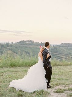 destination wedding in italy sunset wedding photography in st patrick barcelona wedding dress