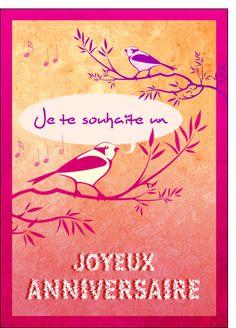 http://www.merci-facteur.com/catalogue-carte/453-joyeux-anniversaire-et-oiseaux.html