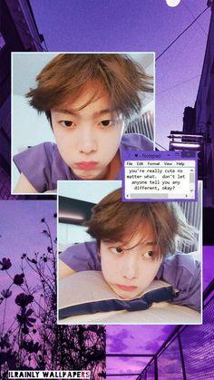 #Yoon #Sanha #ASTRO #Kpop #Wallpaper #Aesthetic #Purple Aesthetic Galaxy, Purple Aesthetic, Kpop Aesthetic, Astro Wallpaper, Purple Wallpaper, Nct Dream, Aesthetic Wallpapers, Boy Groups, Overlays