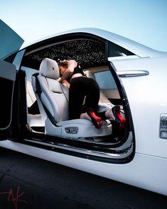 Bentley Rolls Royce, Rolls Royce Cars, Audi R8 Gt, Audi Cars, Alto Car, Trucks And Girls, Dream Baby, Police Cars, Sport Cars