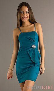 Dress Style: SF-8664 V_VIEWEXTRA1