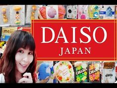 5122a8dd6 127 Best Daiso Japanese dollar store images in 2019
