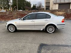 This 2003 BMW 3 Series is in stock and for sale in Murrysville, PA. View photos and learn more about this 2003 BMW 3 Series on Edmunds. Sun Roof, Keyless Entry, Bmw 3 Series, Alloy Wheel, Automatic Transmission, Driving Test, View Photos, Cars For Sale, Cars For Sell