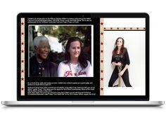 Portfolio - Run-Time Technologies Polaroid Film, Technology, Running, Website, Design, Tech, Keep Running, Tecnologia