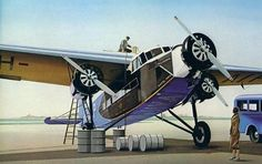 Fokker