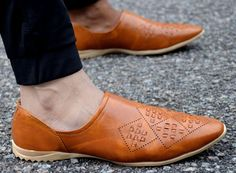 Get Heavy Discount on Men's Casual Slip-On Loafer Shoes, Loafers, Shoes Sneakers, Cole Haan, Oxford Shoes, Dress Shoes, Handsome, Men Casual, Lace Up